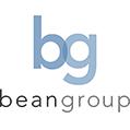 Jennifer Lawrence | Bean Group Real Estate