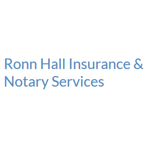 Ronn Hall Insurance & Notary Services image 8