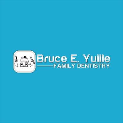 Bruce E. Yuille Family Dentistry