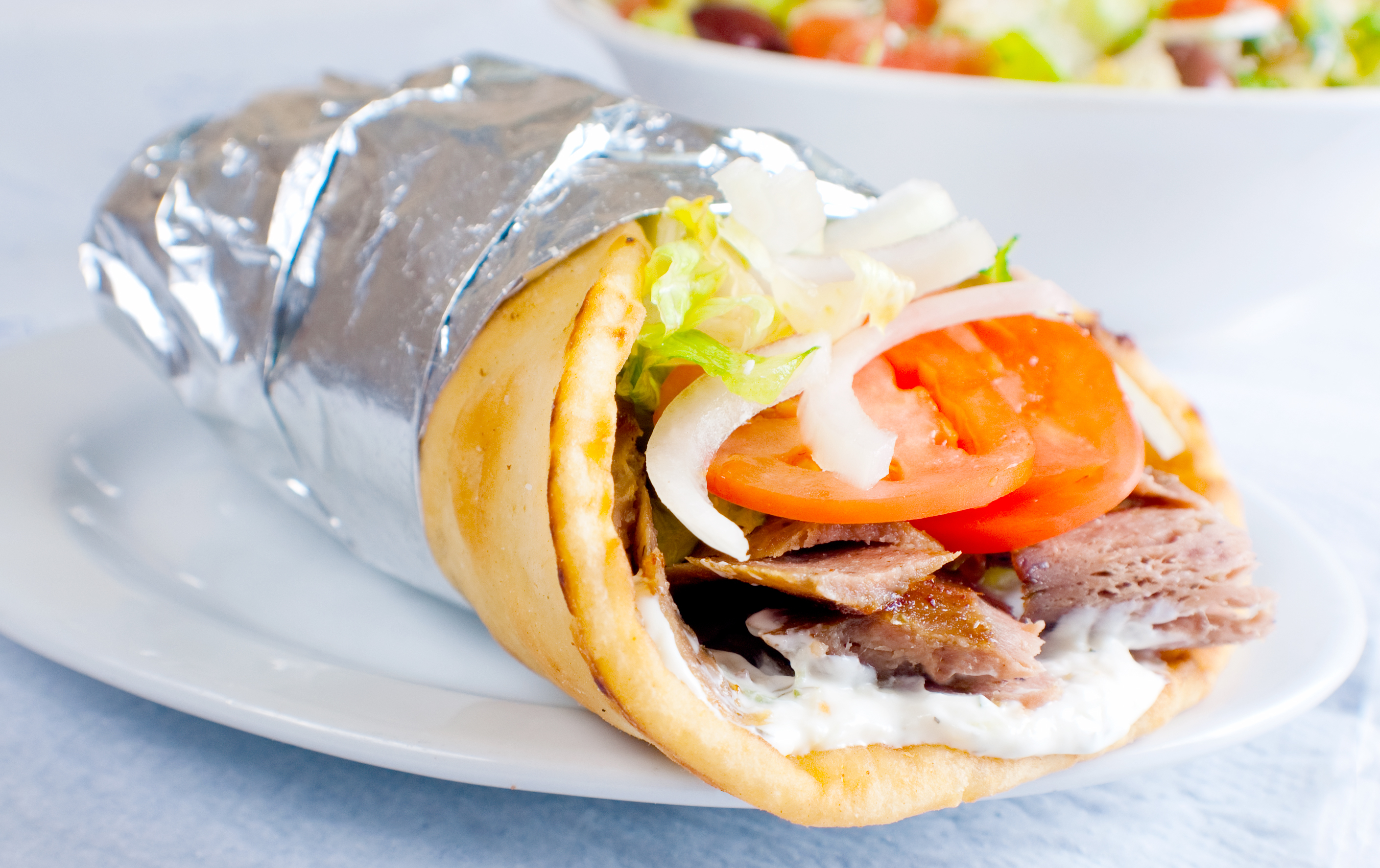 Its greek to me holmdel nj coupons
