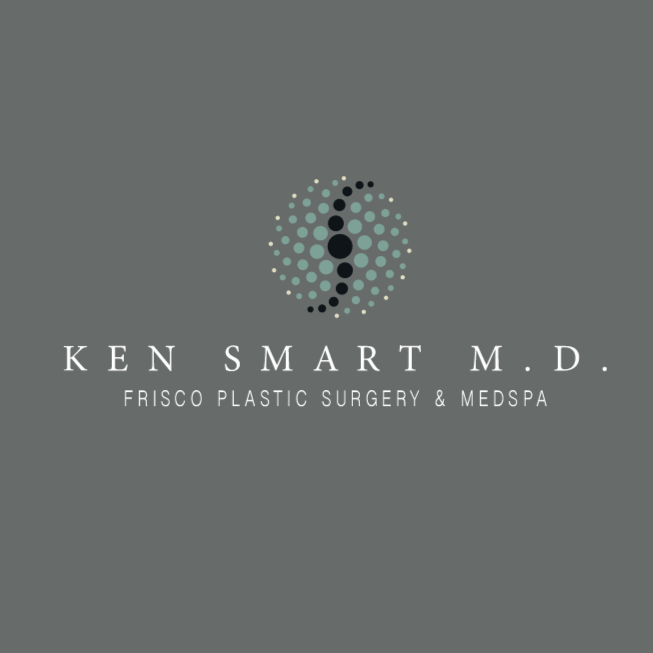 Frisco Plastic Surgery & MedSpa