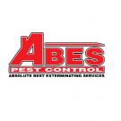 ABES Pest Control Inc.