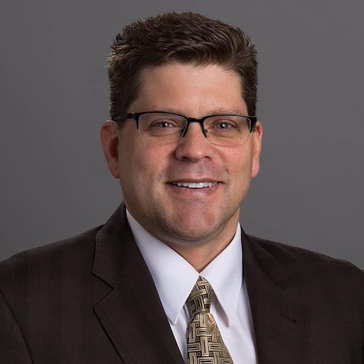 Scott R Yeaman, DDS