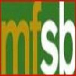 First Federal Savings & Loan Association Of Martinsville