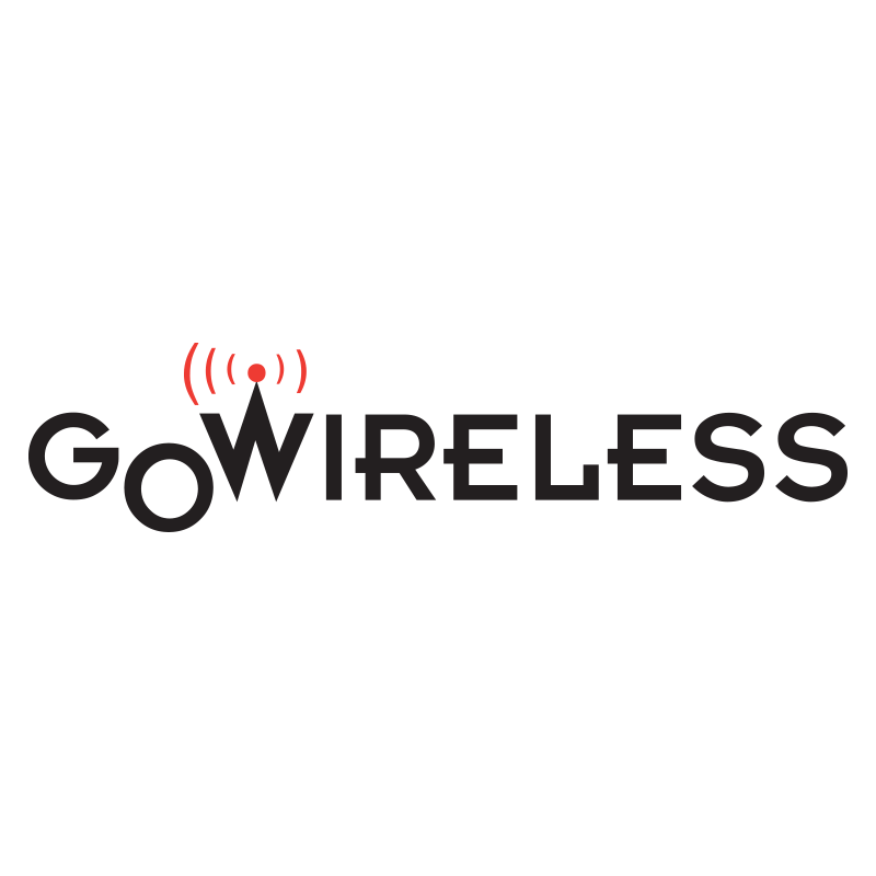 image of GoWireless Verizon Authorized Retailer