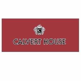 Calvert House Apartments