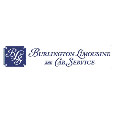 Burlington Limousine & Car Service image 0