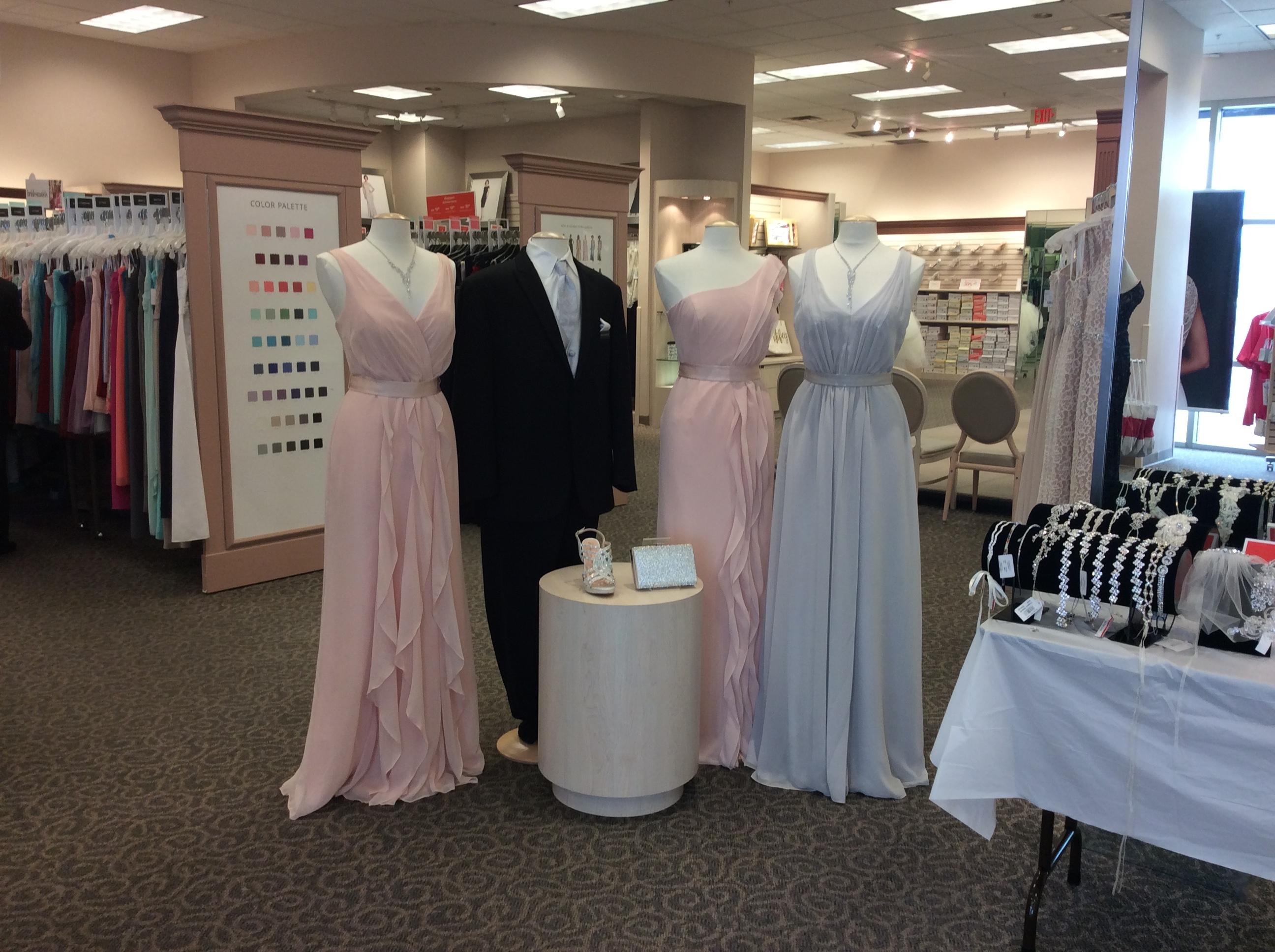 Tupelo, MS davids bridal | Find davids bridal in Tupelo, MS