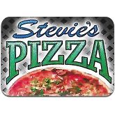 Stevie's Pizza