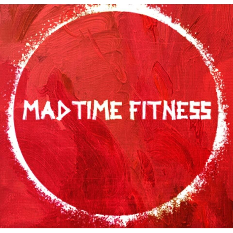 Madtime Fitness image 3