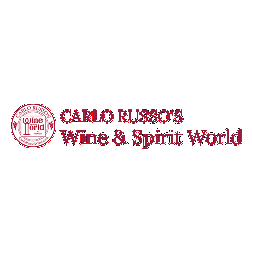 Carlo Russo's Wine & Spirit World