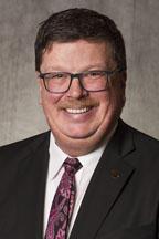 Dave Bomkamp: Physicians Mutual image 0