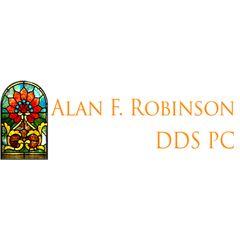Alan Robinson DDS