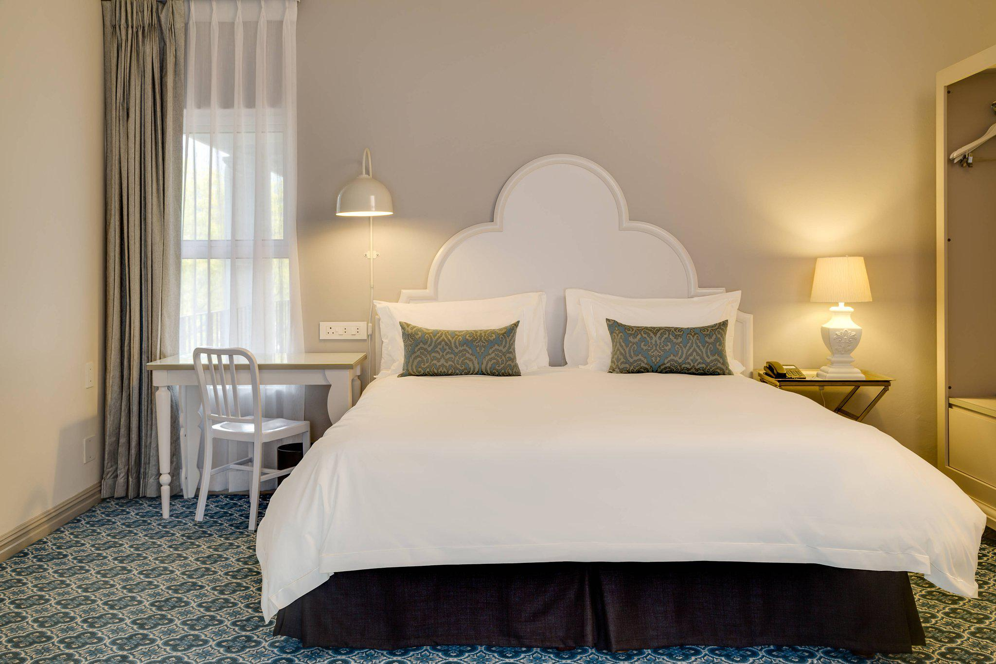 Protea Hotel by Marriott Cape Town Mowbray