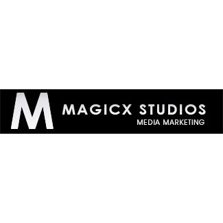 Magicx Studios Inc image 0