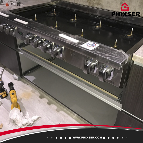 Phixser Solutions LLC image 30