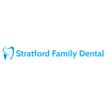 Stratford Family Dental