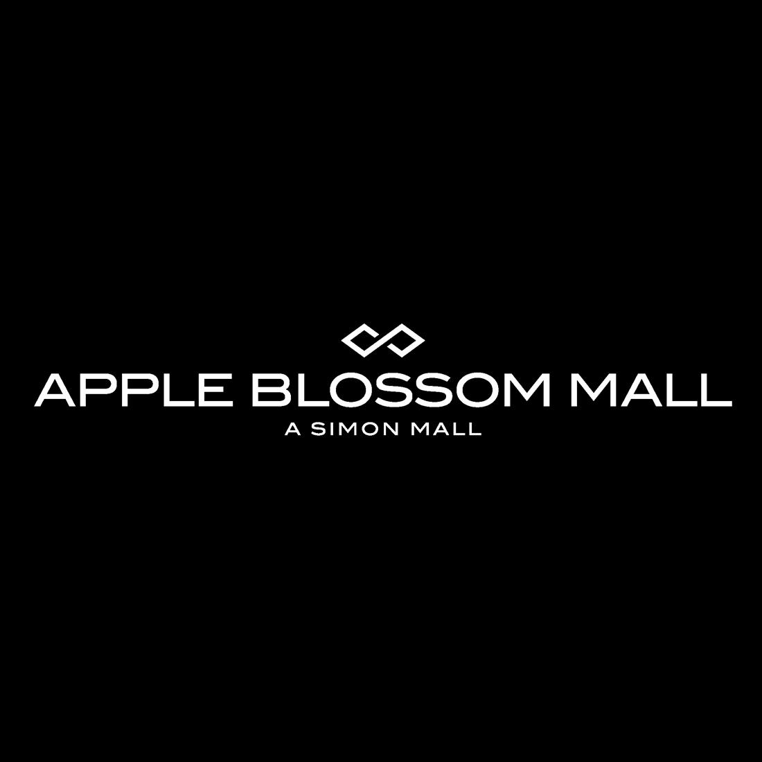 Apple Blossom Mall