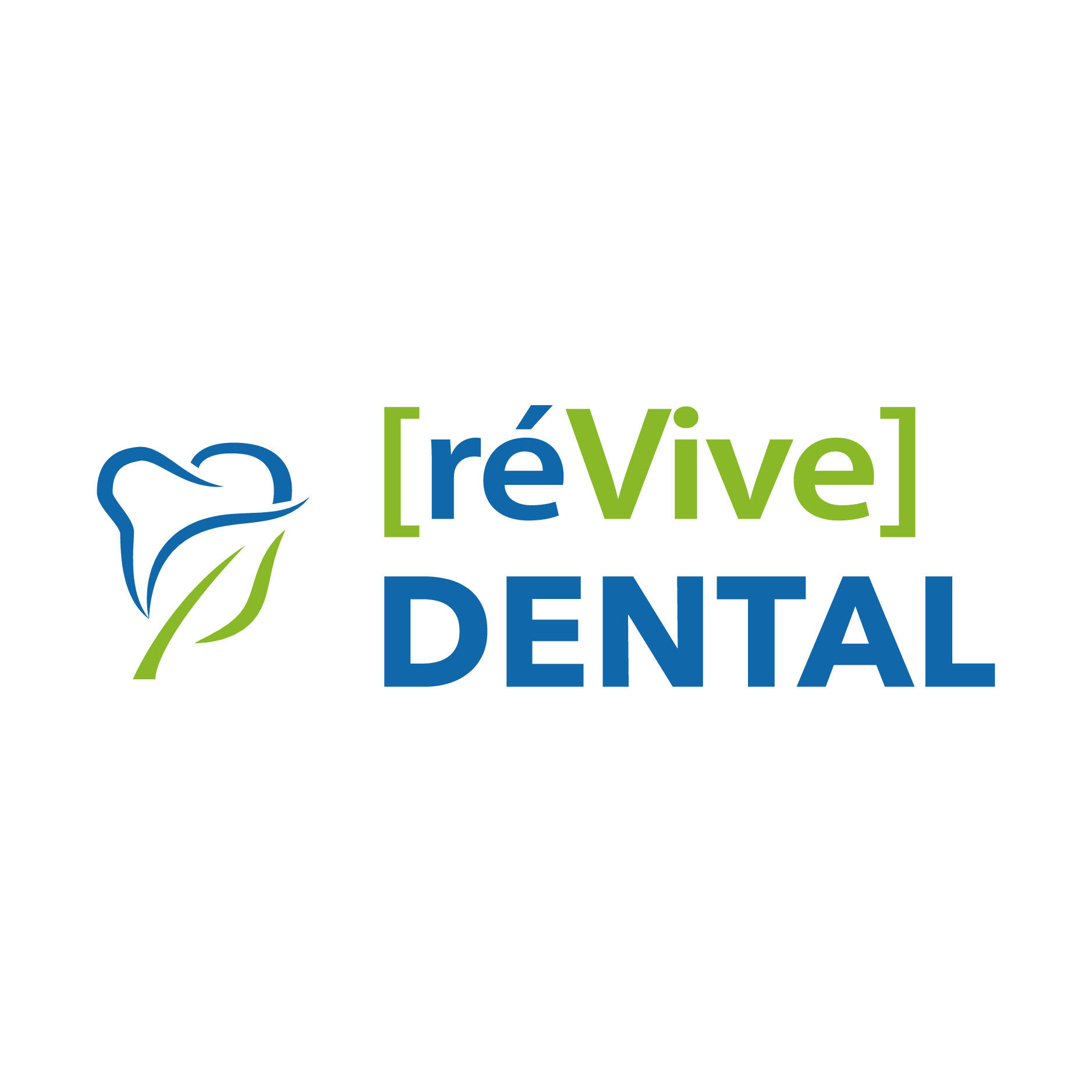 Revive Dental of Irving Family Cosmetic Emergency Implants
