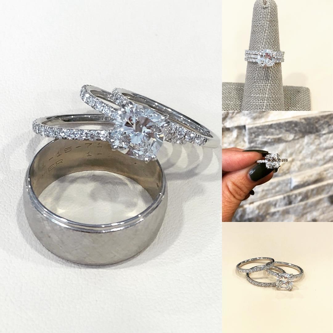 Bulow Jewelers image 5