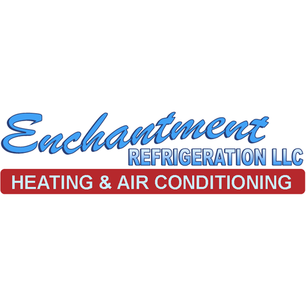Enchantment Refrigeration LLC
