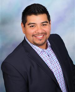 Farmers Insurance - Albert Martinez image 0