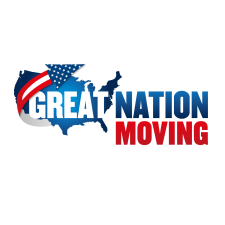 Great Nation Moving, LLC
