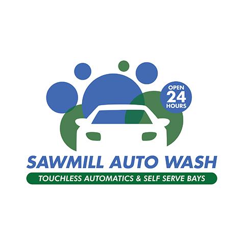 Sawmill Auto Wash image 8