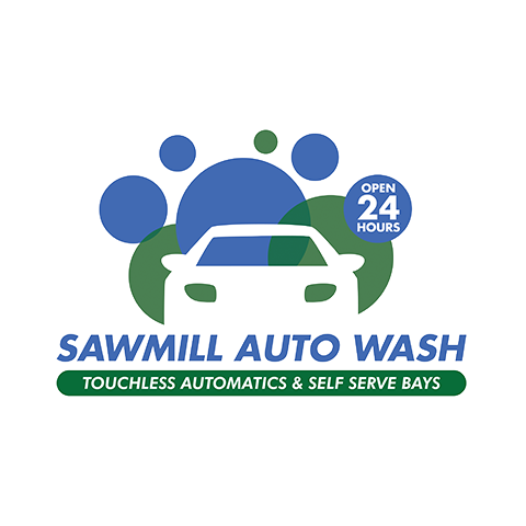 Sawmill Auto Wash