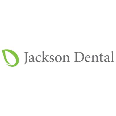 Jackson Dental image 10