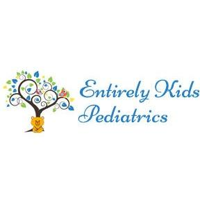 Entirely Kids Pediatrics