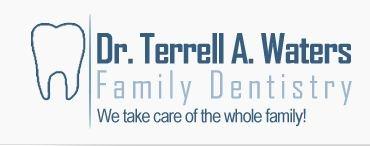 Terrell A Waters & Associate - Alvin Brown DDS