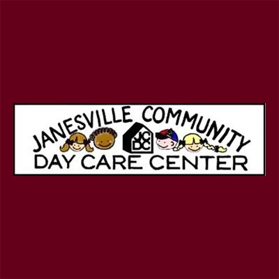Janesville Community Day Care Center image 0