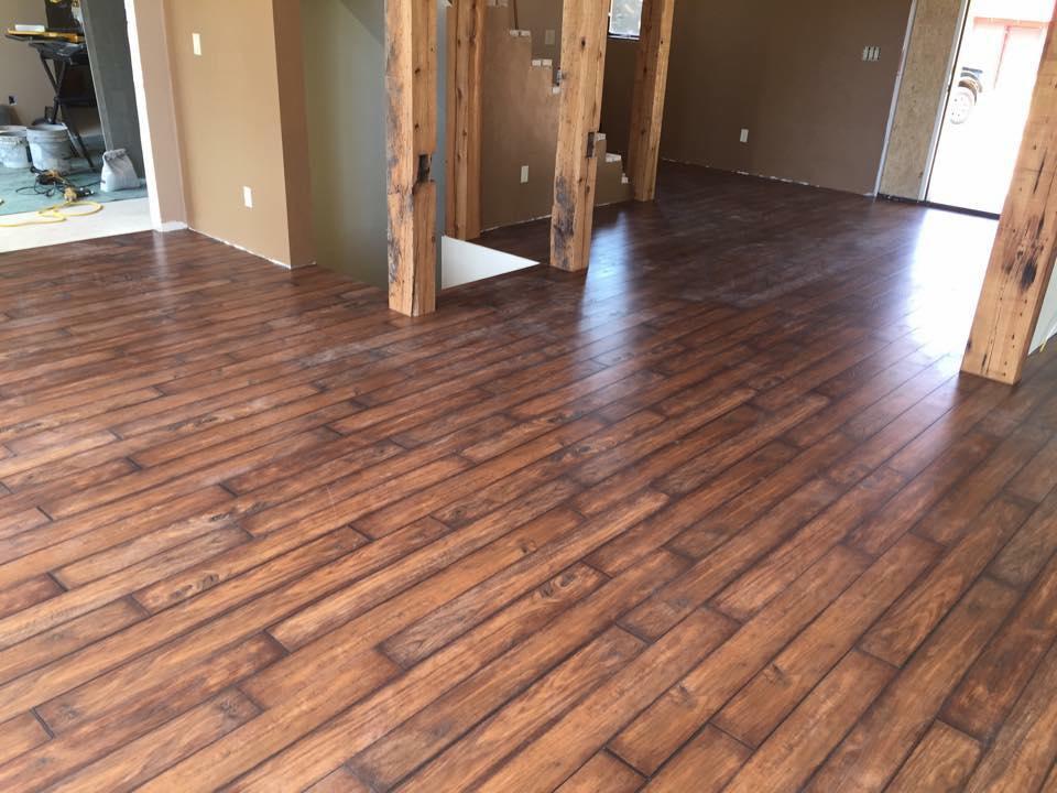 Allen Tile and Hardwood LLC image 10