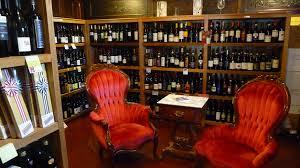 Evergreen Wine Cellar image 2