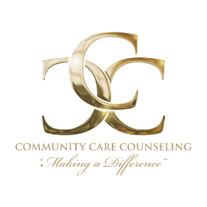 Community Care Counseling