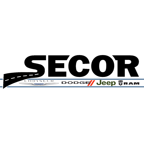 Secor Chrysler Dodge Jeep & Ram - New London, CT - Auto Dealers