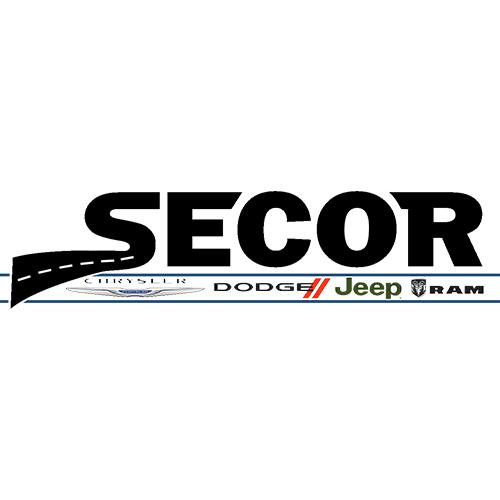 Secor Chrysler Dodge Jeep & Ram