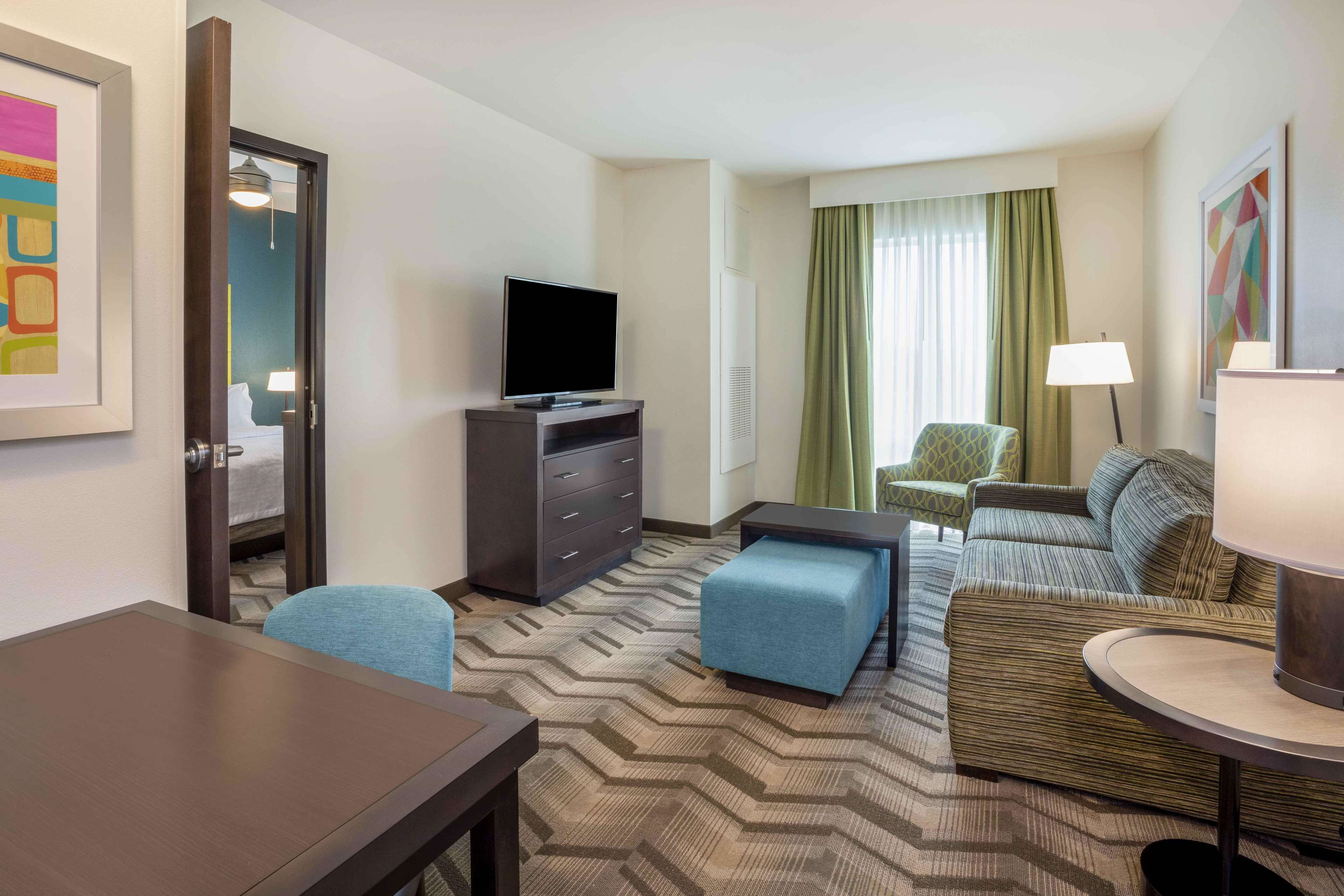 Homewood Suites by Hilton Edina Minneapolis image 31