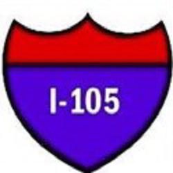 I-105 Secure Storage image 0