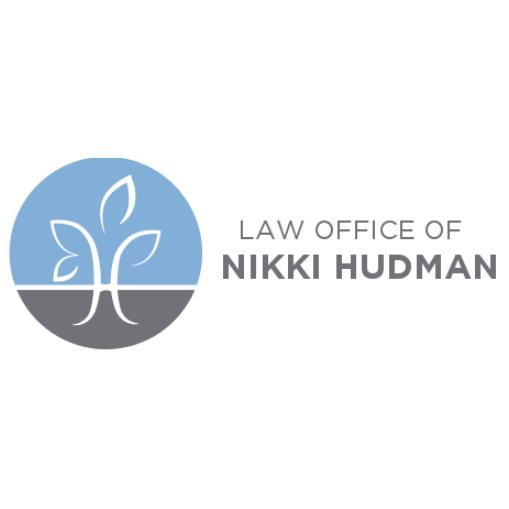 Law Office of Nikki Hudman