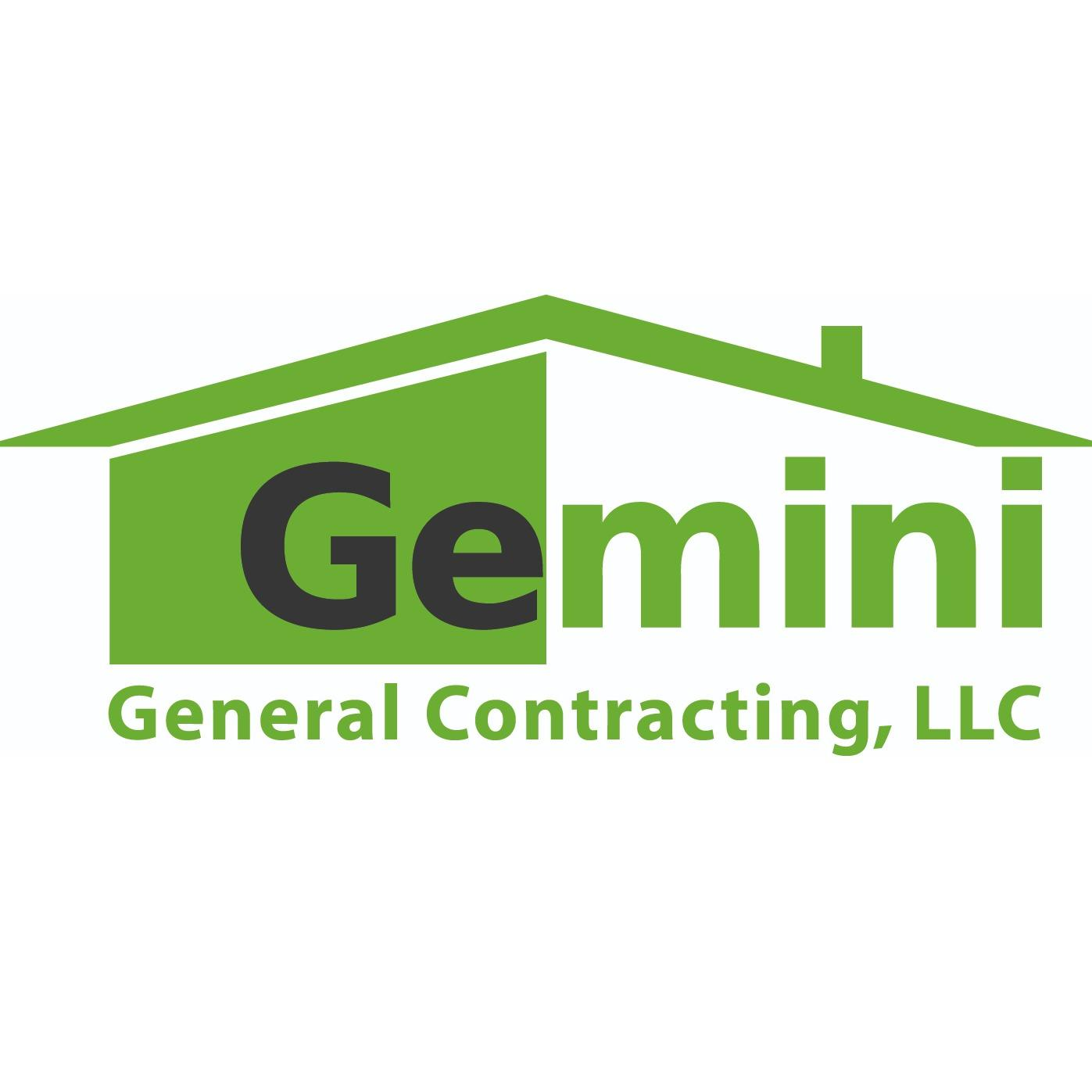 Gemini General Contracting image 0