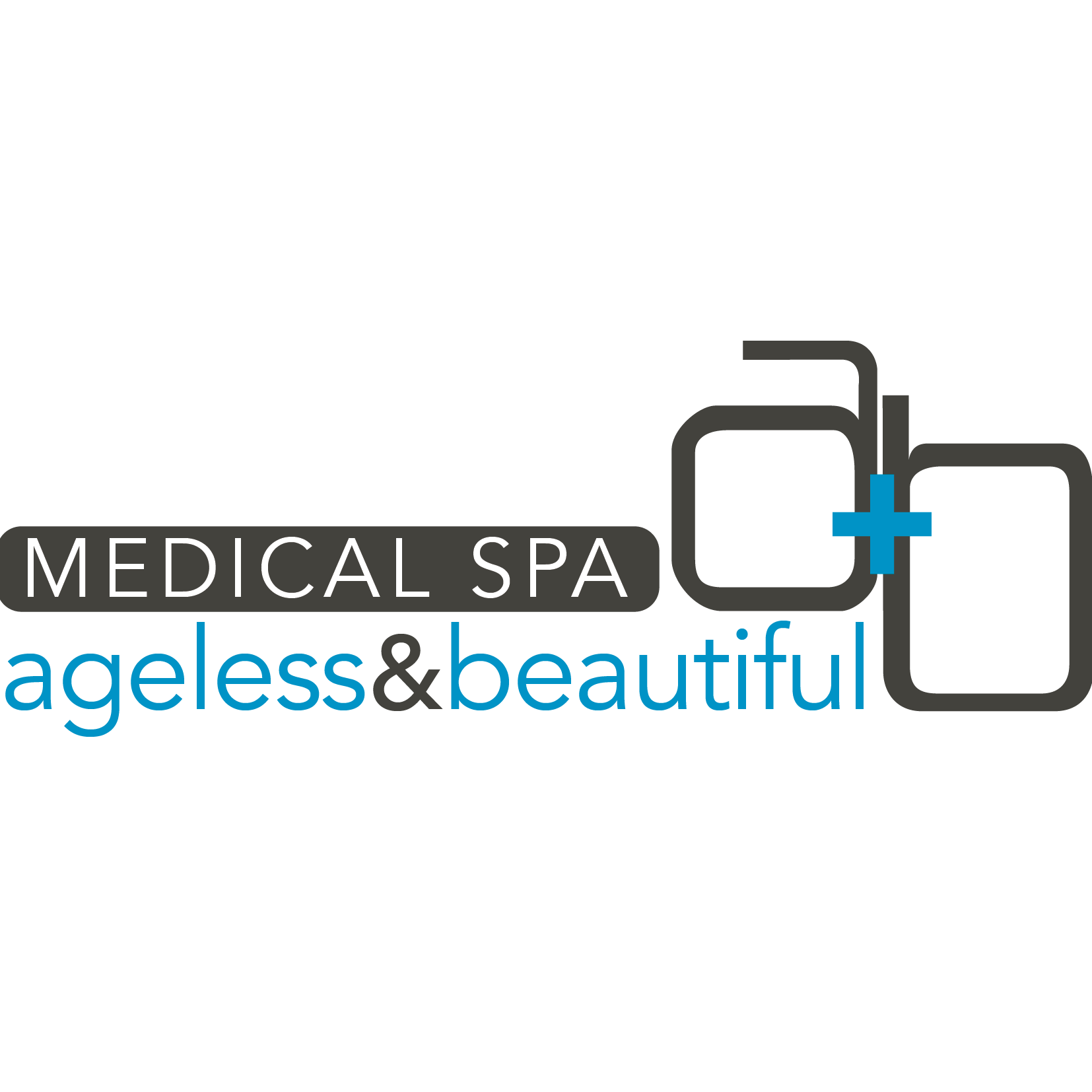 Ageless & Beautiful Medical Spa