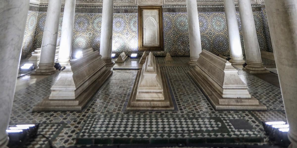 Destination Morocco image 33