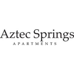 Aztec Springs Apartments image 3