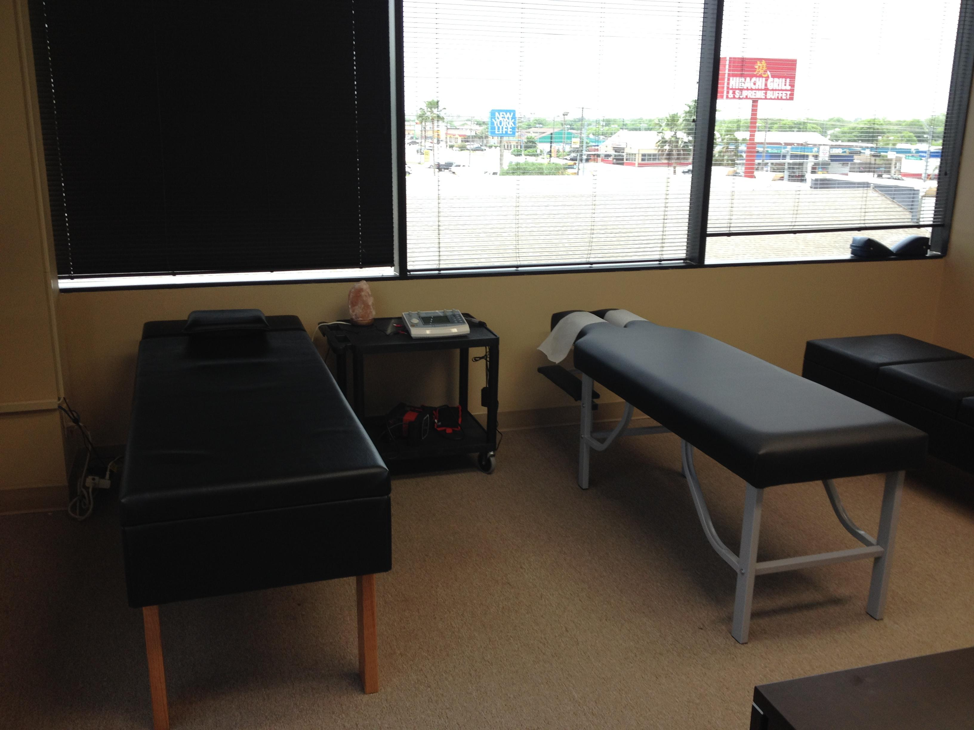 Upright Motion Chiropractic image 11