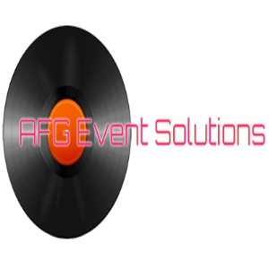 AGF Event Solutions