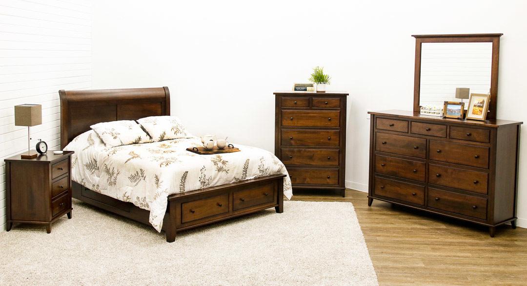 Dutch Craft Furniture image 0