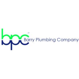 Barry Plumbing Company