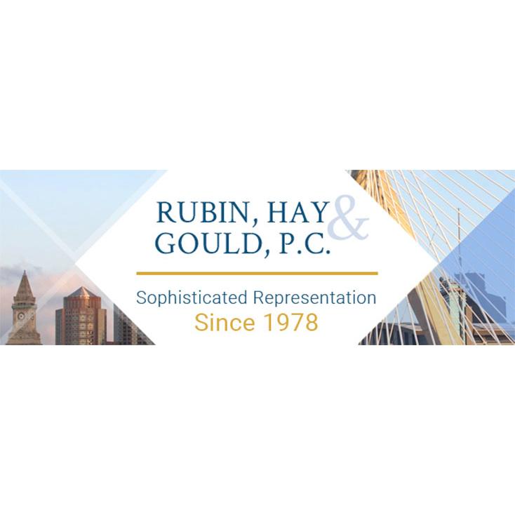 Rubin Hay PC image 2